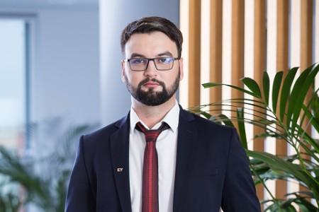 фотография Никиты Чурносова