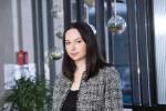 Ольга Ярмакович