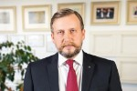 Павел Лащенко