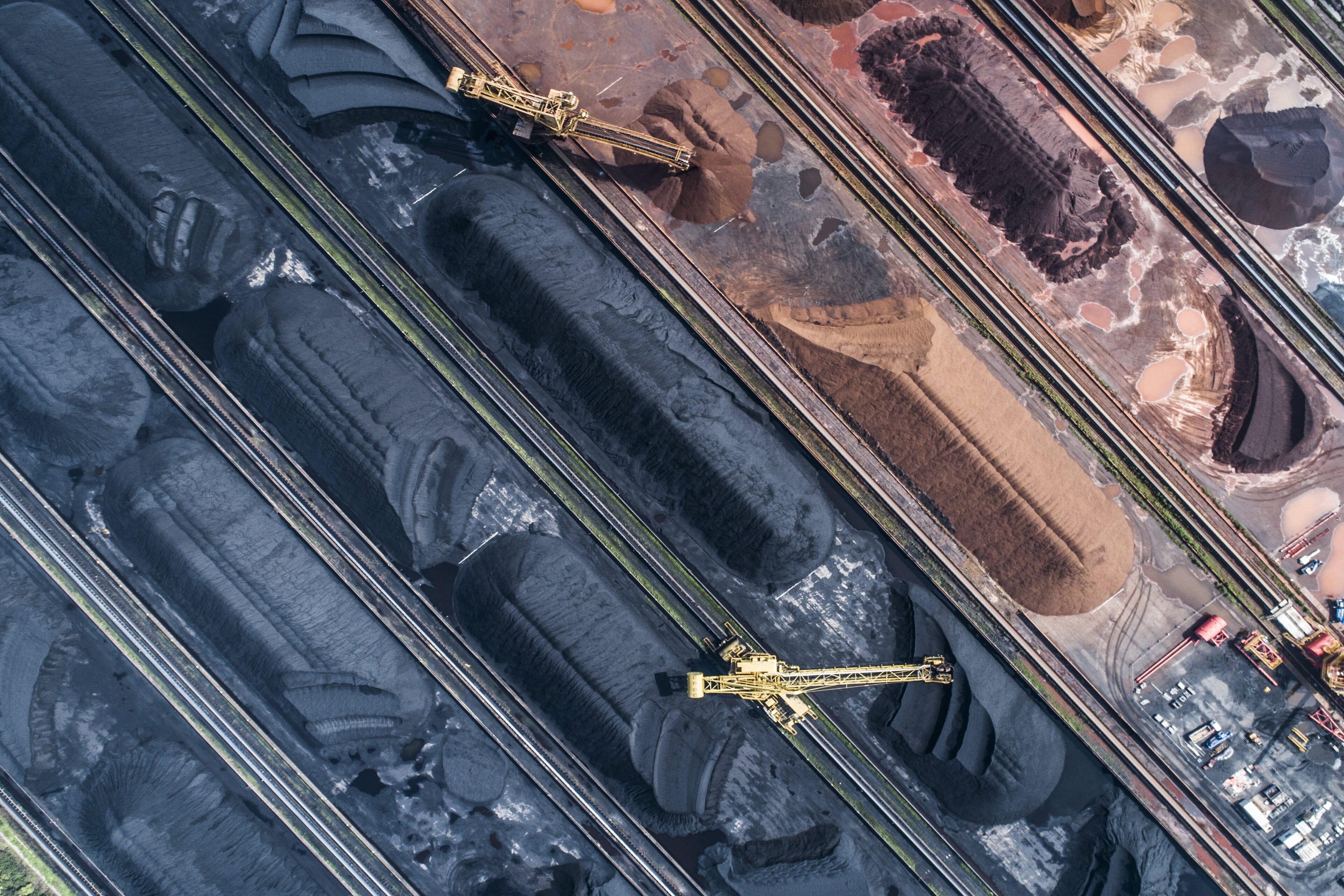 Обзор налогообложения в горнодобывающем секторе Казахстана