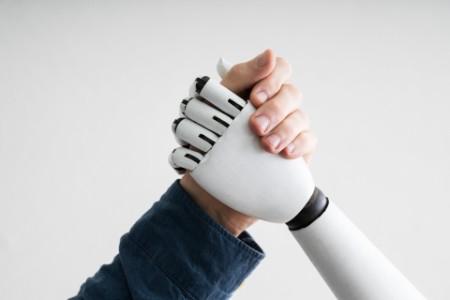 Автоматизация при подборе персонала