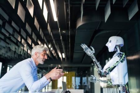 Какие функции HR делегирует искусственному интеллекту