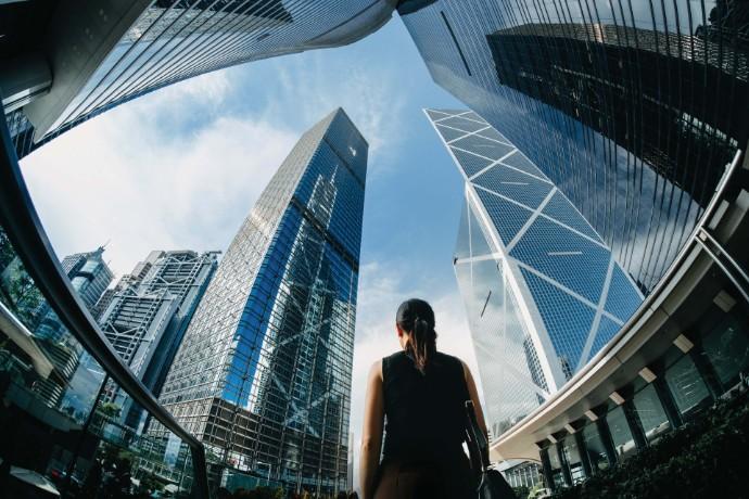 Перспективы привлечения инвесторов в российские компании высокотехнологичного сектора