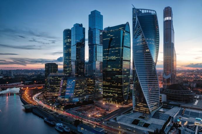 Москва – один из немногих мегаполисов мира, предложивший собственный пакет мер поддержки в дополнение к общестрановым мерам