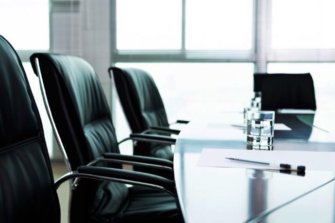 Пандемия значительно повлияет на стратегический контекст деятельности компаний, но не приведет к существенным изменениям в корпоративном управлении