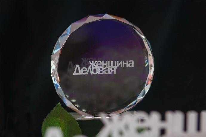 Объявлены победительницы конкурса EY «Деловые женщины 2020»