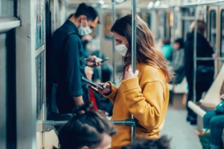 COVID-19 в мегаполисах мира: практики борьбы с последствиями пандемии