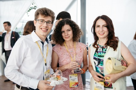 ey-alumni-party-2019_019