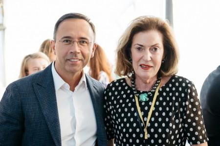 ey-alumni-party-2019_032