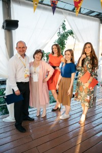 ey-alumni-party-2019_051