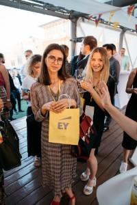 ey-alumni-party-2019_064