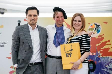 ey-alumni-party-2019_076