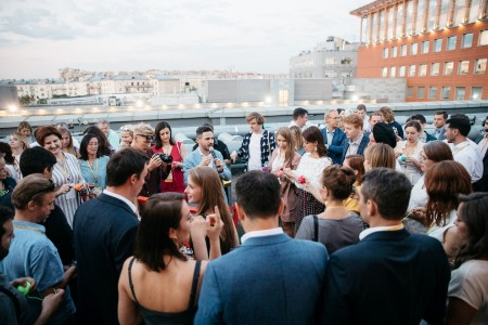ey-alumni-party-2019_082