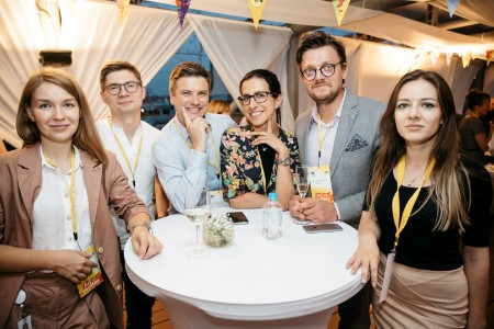 ey-alumni-party-2019_090