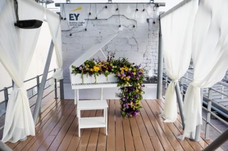 ey-alumni-party-2019_101