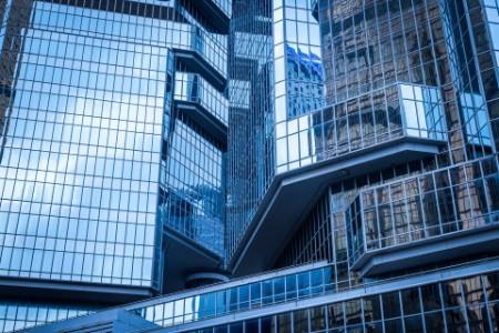 Международный бизнес в России: потенциал развития