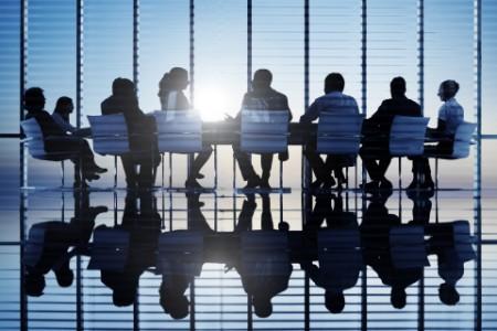 Полномочия советов директоров публичных российских компаний