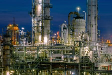 Рынок метанола: текущая ситуация и перспективы