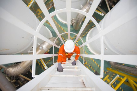 Нефтегазовая отрасль СНГ и глобальная климатическая повестка