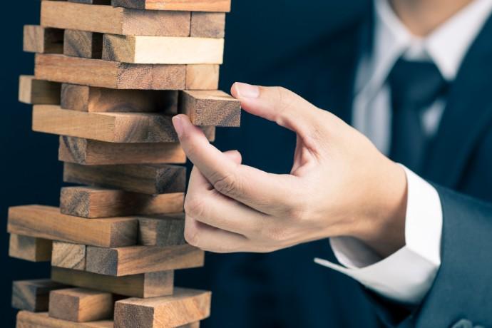 V spreminjajočih se razmerah podjetja prilagajajo strategije
