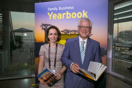WEOY 2017 Chapter 3