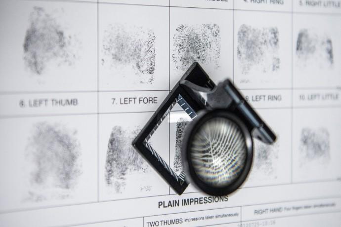 Zakaj so linije za sporočanja zlorab – whistleblowing – pomembne