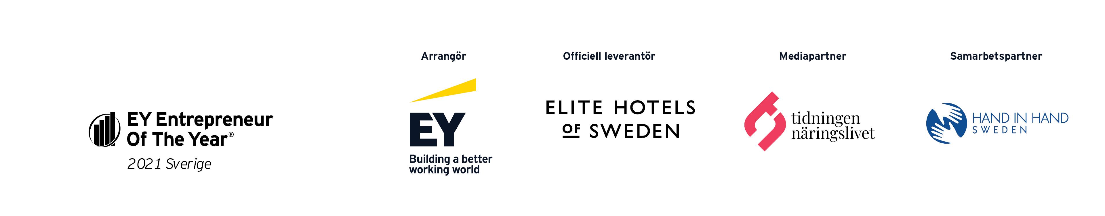 EOY sponsorplatta 2
