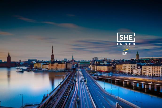 Nytt index ska hjälpa företag i Sverige att förbättra mångfald och inkludering