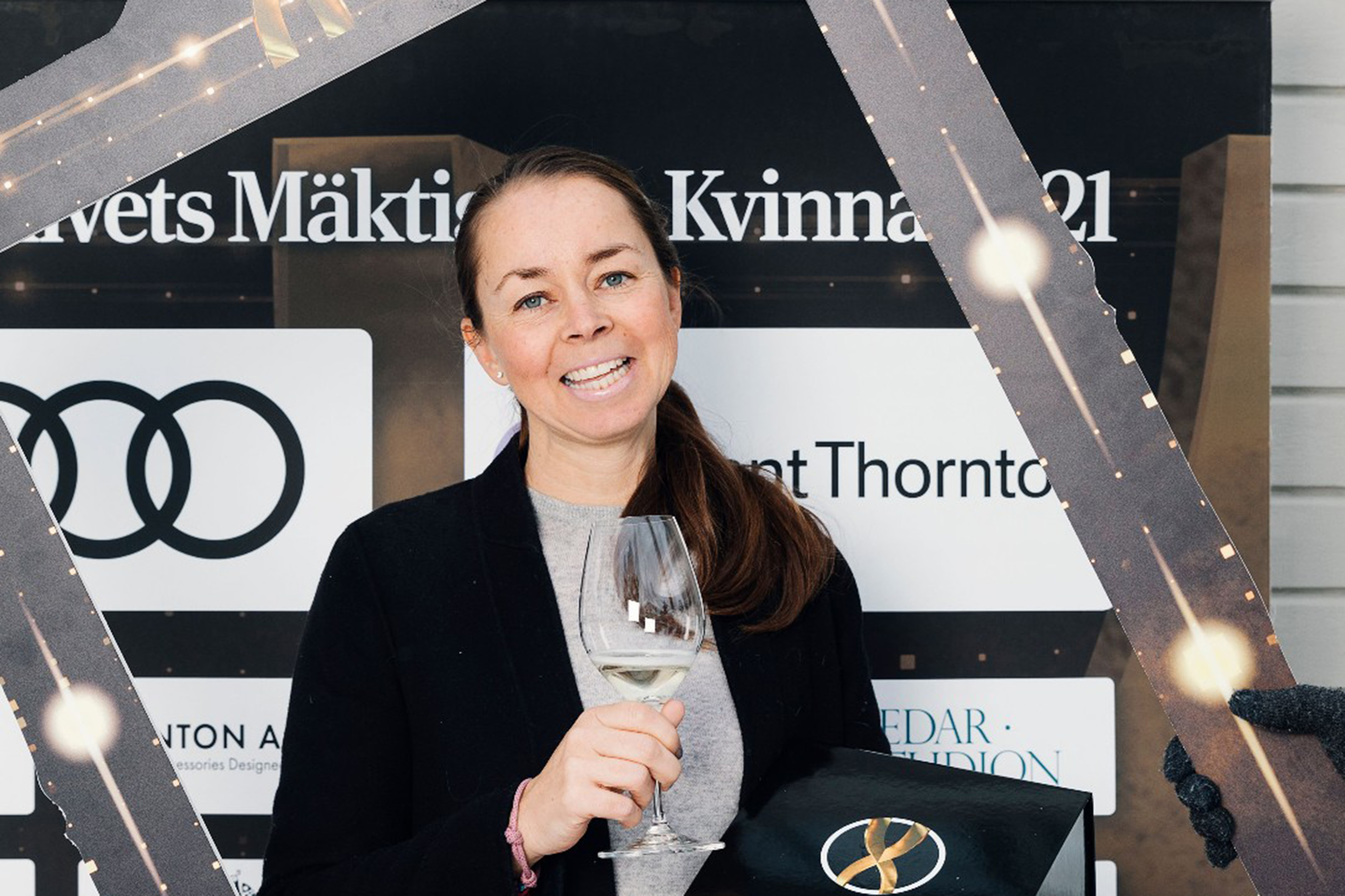 Anna Svanberg