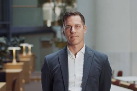 Andreas Dalhäll