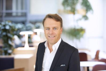 Micael Engström