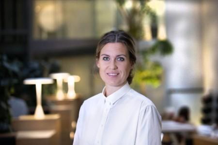 Katrine Söderberg