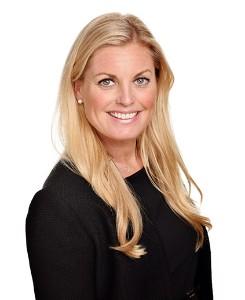 Katrin Norell