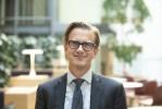 Magnus Ellström
