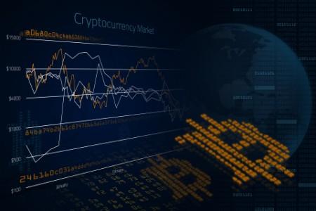 ey kryptovalutor som framtidens cash – irrelevant för retail eller perfect match