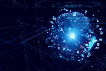 ey möjligheternas 5G – Hur kan 5G och nya kommunikationslösningar skapa värde och bidra till samhällsnyttan.jpg
