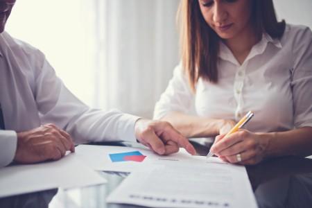 Aile Şirketleri | Odak noktası: İş
