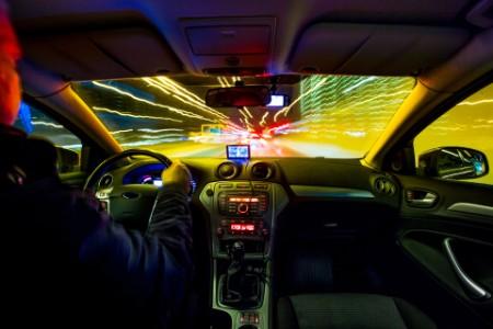 'Otomotiv perakendeciliğinde tüketici tercihleri' anketi