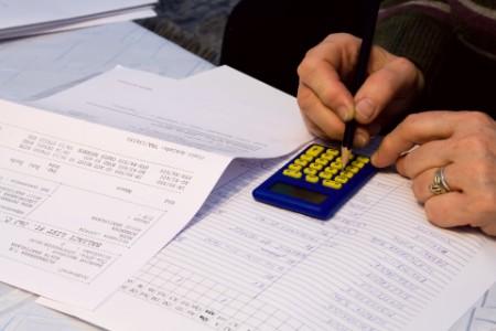 accounting img