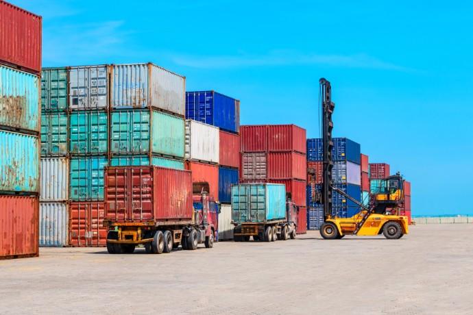 一次性移轉訂價調整及國別報告避風港最新規定 跨國企業應注意事項及因應之道