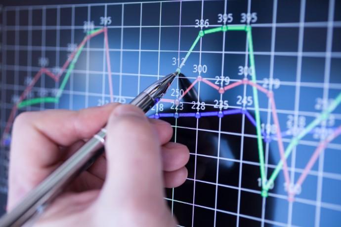 恢復個人交易所得課徵最低稅負對取得緩課股票之影響