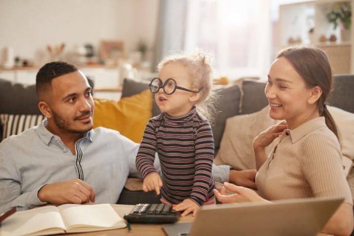 家族企業永續經營關鍵 建置家族治理平臺 善用閉鎖性公司及境外信託架構規劃