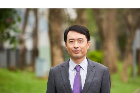 郭紹彬的個人照片