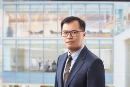 劉榮進的個人照片
