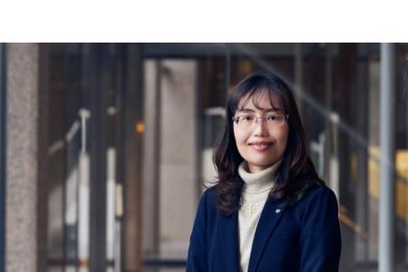 劉慧媛的個人照片